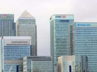 Das Bankgespräch erfolgreich meistern