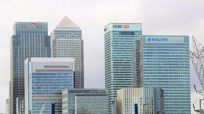 Die Auswirkungen des Ratings aus Sicht von Banken und Kreditinstituten