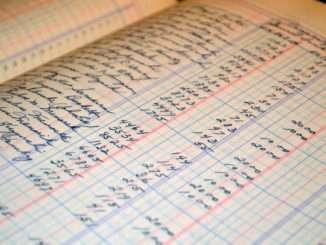 Buchführungspflicht: Auskunft und Nachschau