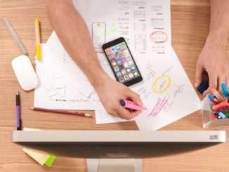 Business-Plan: Das Gründungskonzept