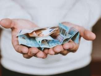 Der Einfluss von Eigenkapital auf das Rating