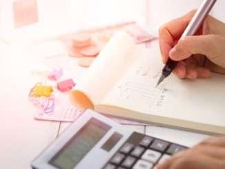 Die Kalkulation - kleine Einführung