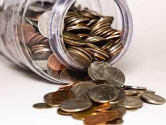 Liquiditätsplanung: Definition und Beispiele
