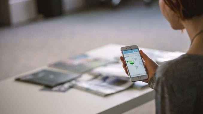 Internet-Marketing - keine Plattform für KMU?