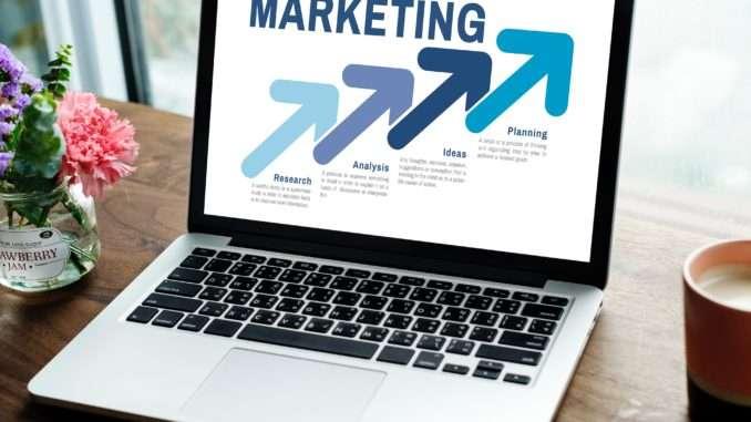 Eine Einführung in das Marketing