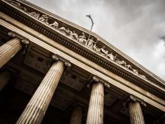 Fragen zur Wahl der Rechtsform