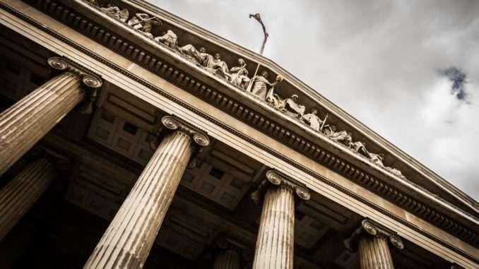 Gesellschaft bürgerliches Rechts (GbR)