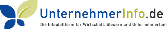Unternehmerinfo.de