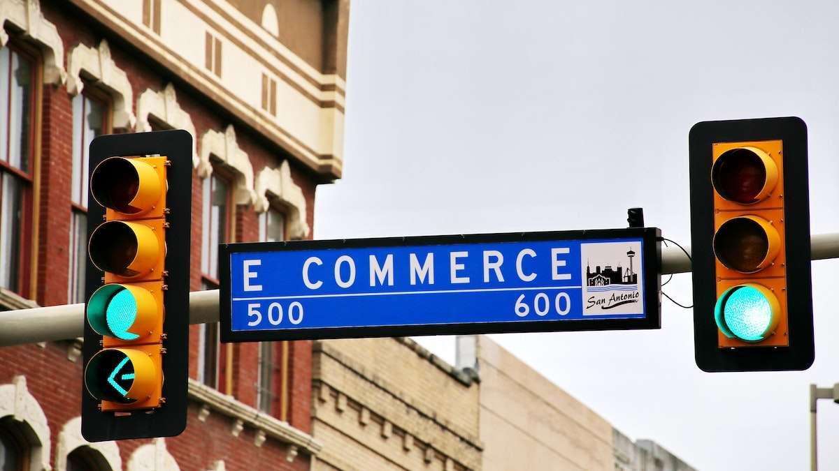 5 Tipps für mehr Produktivität und Effizienz im E-Commerce