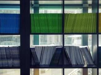 dokumentenmanagement und enterprise content management