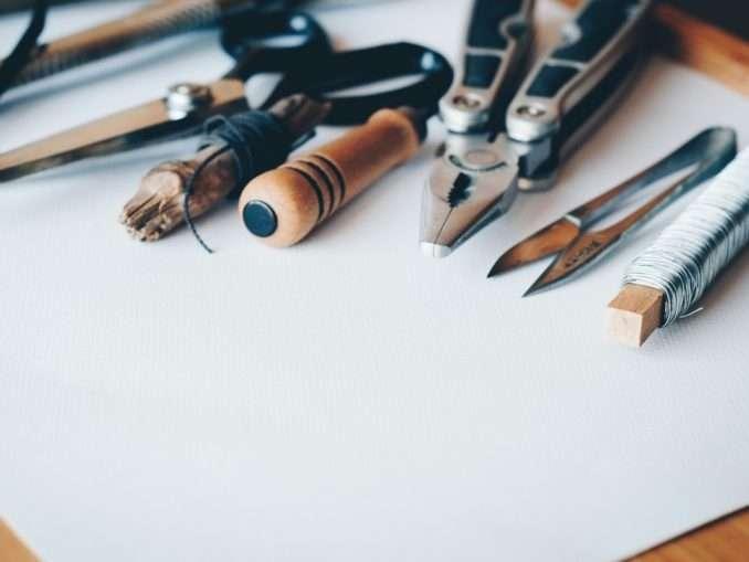 Wichtige Tools für Gründer in 2021
