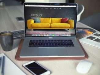 Wichtige Faktoren im E-Commerce beim Hosting