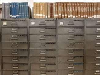 dokumente schützen