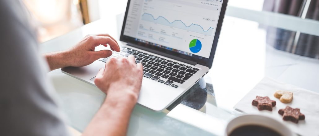 Performance im Content-Marketing