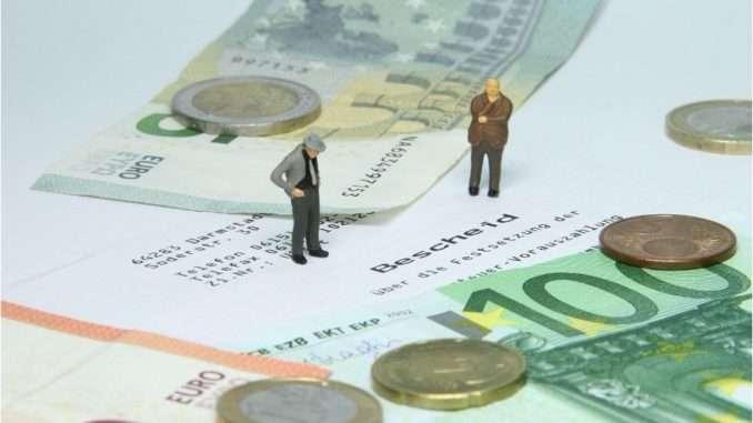 Tipps zur Auswahl eines guten Steuerberaters