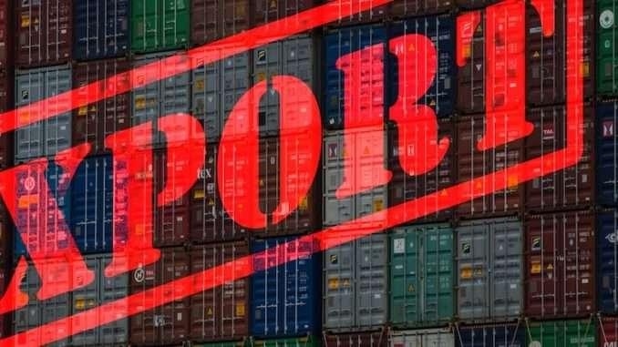 Exportfinanzierung: ein wichtiges Instrument für Auslandsgeschäfte