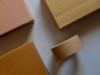 Herausforderungen in der Verpackungsindustrie