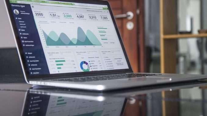 Basics der Suchmaschinenoptimierung für Unternehmenswebseiten