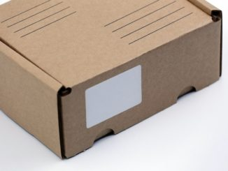 richtige verpackungsmaschine